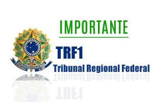 Decisão do TRF1 garante a prática da estética aos biomédicos